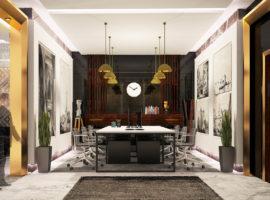 عکس شماره 4 آتلیه معماری لواسان