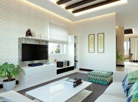 شکل 1: طراحی داخلی