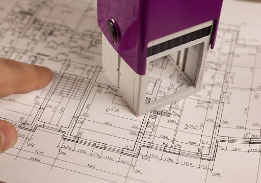 اخذ جواز تعمیرات شهرداری