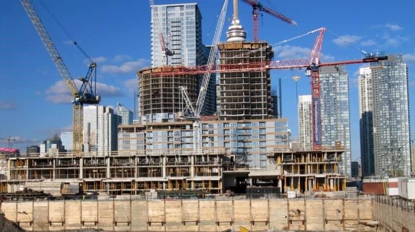 ضوابط ساخت و ساز شهرداری تهران