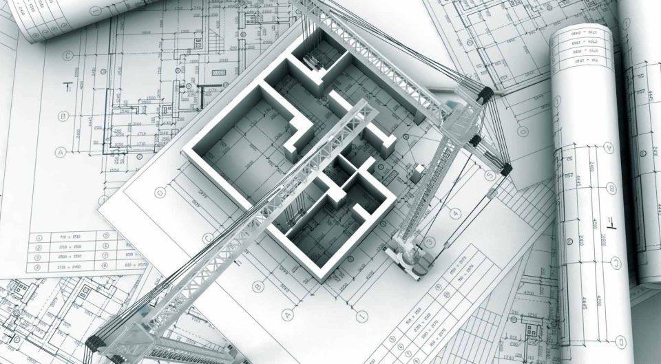 مهندسی شهرسازی