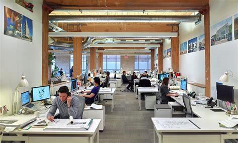 ثبت شرکت معماری