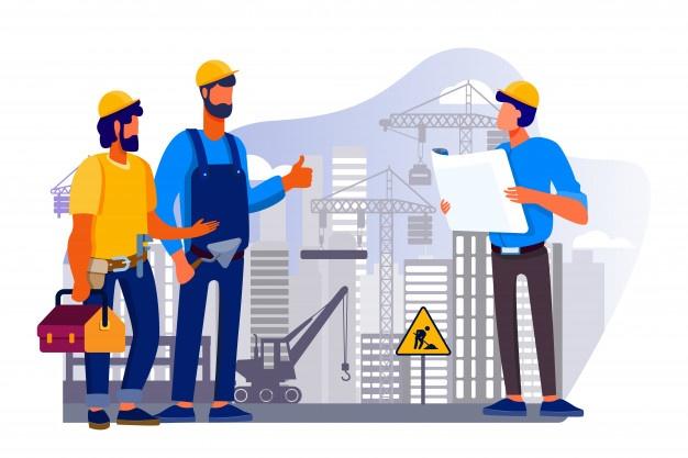 مهندس ناظر ساختمان کیست