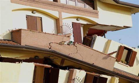 طراحی ساختمان در برابر زلزله
