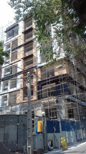 ساختمان در حال ساخت scaled