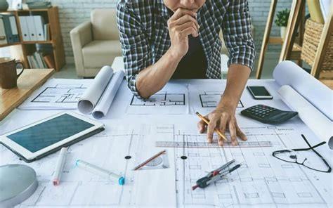 ضوابط ساخت و ساز شهرداری
