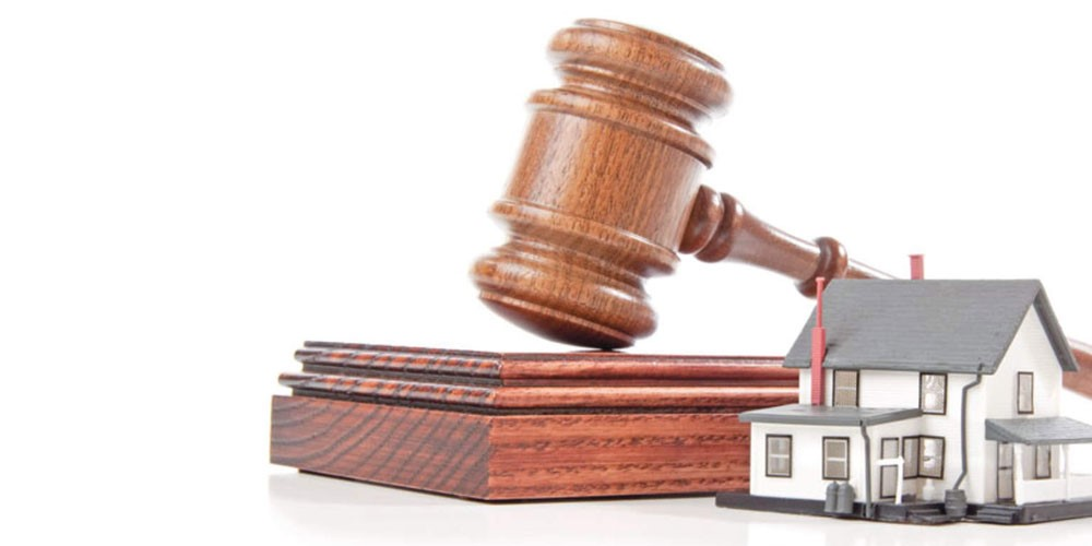 ماده ۱۰۱ قانون شهرداری ها