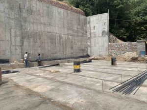 ساختمان سازی scaled