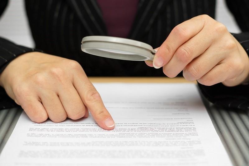 قرارداد مجری