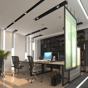 شرکت طراح داخلی