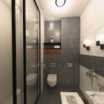 طراحی سرویس بهداشتی
